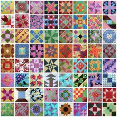Farmers Daughter Quilt Mosaic.jpg (1600×1600)
