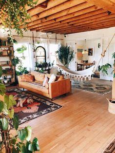 Dream Home Design, Home Interior Design, Home Decor Bedroom, Home Living Room, Aesthetic Room Decor, Dream Rooms, Living Room Inspiration, Cozy House, Sweet Home