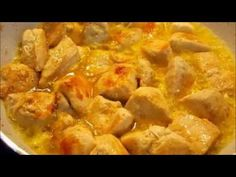 Gluten Free Dinner, Greek Recipes, Easy Cooking, Easy Meals, Food And Drink, Yummy Food, Chicken, Meat, Youtube