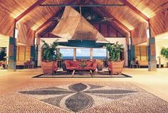 Fiji  Outrigger Hotels & Resorts - Select a Property - Hotels & Resorts in Hawaii, Australia, Fiji, Thailand, Guam and Bali