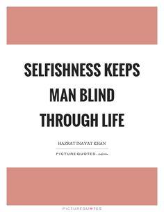 Selfish Quotes, Byron Katie, Set You Free, Beautiful Things, Life