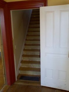 Best 1000 Images About Stairs On Pinterest Spiral Staircase 640 x 480