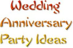 Get interesting party ideas for wedding anniversary party. Marriage Anniversary, Anniversary Ideas, Anniversary Parties, Wedding Anniversary, Kitty Party Themes, Cat Party, Made In Heaven, Party Wedding, Party Ideas