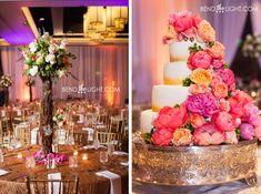41-hyatt-hill-country-resort-independence-ballroom-wedding-reception-photos-san-antonio-tx