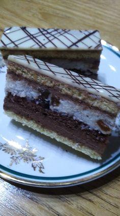 Jamajka rez.... Tiramisu, Cakes, Ethnic Recipes, Desserts, Food, Tailgate Desserts, Deserts, Cake Makers, Kuchen