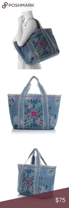 297 Best Crafting Handbags images   Beige tote bags, Purses ... d1d2e950ff