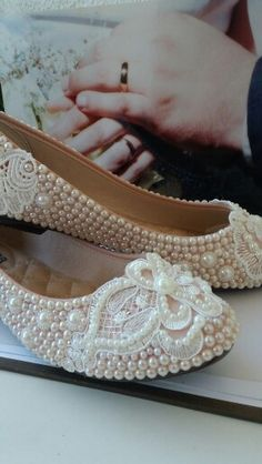 Anne Calçados Personalizados.  Uma jóia  nos  seus pés. Em Fortaleza