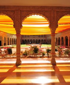 Want a Royal Indian destination wedding venue ? See the best royal wedding venues and lux palace wedding venues for your Grand destination wedding in India! Royal Wedding Venue, Royal Indian Wedding, Indian Wedding Venue, Indian Destination Wedding, India Wedding, Indian Wedding Decorations, Destination Wedding Planner, Wedding Venues, Indian Bridal