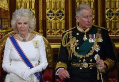 camilla-parker-bowles-duchess-cornwall-and-prince-charles.King and Queen....Soon☆○☆○☆
