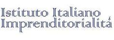 L'Istituto Italiano Imprenditorialità è senza scopo di lucro e privato, nato per promuovere lo spirito imprenditoriale e l'innovazione nel contesto locale con iniziative di respiro nazionale ed internazionale, nonché con l'attività di ricerca.