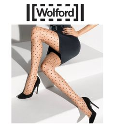 Wolford Carre Tights at McEwens of Perth Lovely Legs, Wolford, Perth, Tights, Stockings, Style, Fashion, Navy Tights, Socks
