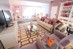 Restante decoração aqui http://home-styling.blogspot.pt/2012/11/querido-mudei-casa-tv-show-before-and.html