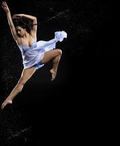 Beautiful Dance Photography | Jeanine-Mason-so-you-think-you-can-dance-7140043-1200-1448