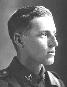 10370 Sergeant Herbert Latimer MIDGLEY (1894-1918) Of Hobsonville. Died of wounds on 7 November 1918 in France age 23 years, just 4 days before the end of the war. Younger brother of Private Percy Midgley. Son of Edmund Sager Midgley. Read more in Clark family history by Athol Miller. Auckland, Family History, Brother, November, War, France, November Born, Genealogy, French