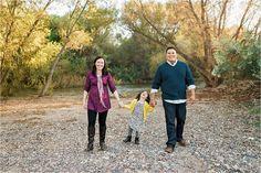 The Wood Family | Arizona Family Photographer » Phoenix Arizona Wedding Photographer