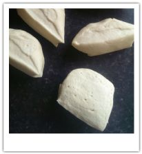 Mini roti recipe Chickpea girl Roti Recipe, Nutritional Value, Starters, Feta, Vegetarian, Cheese, Mini, Recipes, Recipies