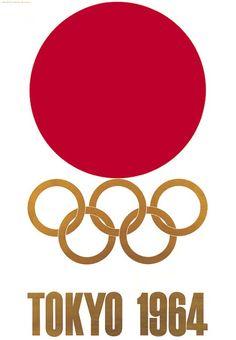 tokyo 1964 Summer Olympics   Olympic Videos, Photos, News