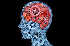 Free-Thinking: Doctrine or Illusion?