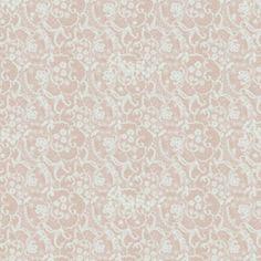 New Fabrics from Delphi Burling