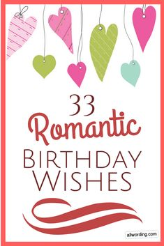 Romantic Birthday Wishes For Husband (Happy Birthday Wishes For Husband on cake) Romantic Birthday Messages, Birthday Quotes For Girlfriend, Happy Birthday Wishes For Him, Birthday Message For Boyfriend, Message For Girlfriend, Birthday Wish For Husband, Birthday Quotes For Her, Birthday Wishes Messages, Birthday Wishes Quotes