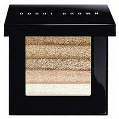 Bobbi Brown Shimmer Bricks Rouge €47.95 http://stylefinder.jabelchen.de/bobbi-brown-shimmer-bricks-rouge-10-3-g,q6ct48jvzosn3aek,i