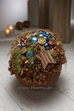 Artist and designer Klaus Wagener