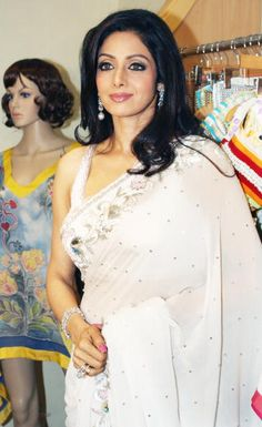 69 best sridevi the diva images in 2019 bollywood actress diva rh pinterest com