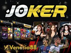Situs Slot Online Terpercaya 2021 Situsslotonlineterpercaya2021 Profil Pinterest