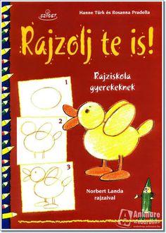 You can also draw - Onofer-Köteles Zsuzsánna - Picasa Web Albums