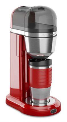 228 best coffee maker images product design coffee making machine rh pinterest com