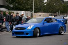 '07 Infiniti G35 Coupe New Hip Hop Beats Uploaded EVERY SINGLE DAY http://www.kidDyno.com