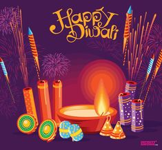 Diwali for all frinds
