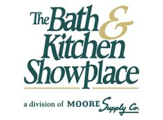 Logo For The Bath U0026 Kitchen Showplace