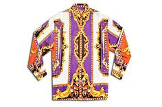 Awesome! Versace Shirts, My Generation, Baroque Fashion, Gianni Versace, Cool Outfits, Image, Archive, Design, Awesome