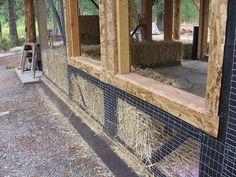 Photo Gallery-Gene Gosse Cottage | StrawBale.com