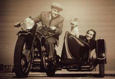 #motorbike #prague #praha #czechrepublic #traveler #tourism #history #museum History Museum, Czech Republic, Prague, Motorbikes, Illustrators, Tourism, Motorcycle, Vehicles, Artist