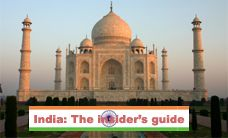 The insider's guide to mobile Web marketing in India