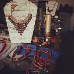 Setting up for our Trunk Show at #thestyleliner @joeywolffer_thestyleliner #merchantsociety #oneofakind #behindthescenes