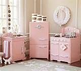 Get their imaginations flowing with Pottery Barn Kids' play kitchens and toy kitchen sets. Let them play house and cook for you with these quality play kitchens and more.