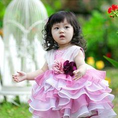 Velvet Flower Black Gold And Flower Dresses On Pinterest