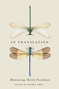 David Drummond | In translation