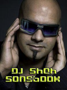 Новости Dj, Mens Sunglasses, Trance, Fashion, Moda, Trance Music, Man Sunglasses, Fashion Styles, Men's Sunglasses