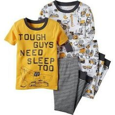 754704796 20 Best Baby s boy clothes images