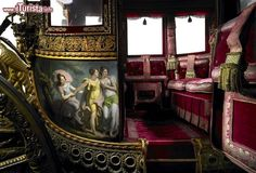 Apre al pubblico il Palazzo del Quirinale: due itinerari per la visita | Blog viaggi Roma
