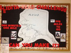 IditaRead contest- 6th Grade Ela, 5th Grade Reading, Second Grade, Yukon Quest, Teaching Culture, English Spelling, Sled Dogs, Help Teaching, Library Ideas