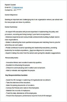 Salon Manager Resume Retail Sales Manager Resume  Sales And Marketing Manager Resume