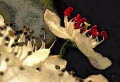'Mayflower Power' von Dirk h. Wendt bei artflakes.com als Poster oder Kunstdruck $18.03
