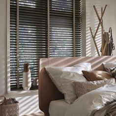 5 Noble Tips AND Tricks: Ikea Blinds And Curtains painted bamboo blinds.Living Room Blinds How To Make modern blinds sliding door. Patio Blinds, Diy Blinds, Outdoor Blinds, Bamboo Blinds, Fabric Blinds, Curtains With Blinds, Sheer Blinds, Blinds Ideas, Living Room Blinds