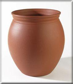 Old fashioned clay pots water fountain by jeco productos - Decoracion de macetas de barro ...