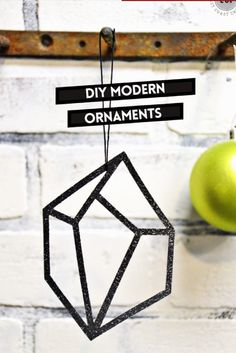 Paper can be your BFF when you want to decorate on a budget!